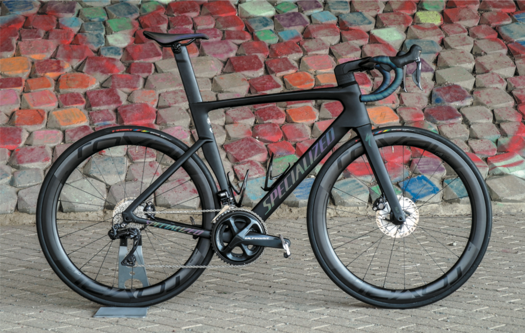Specialized Venge Pro 2019 review