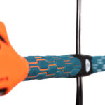 Flysurfer Force bar Grip