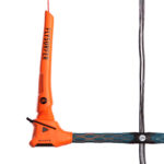 Flysurfer Force bar Left